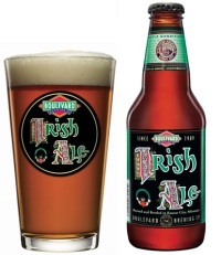 Brand_Irish_Ale