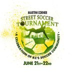 martini-corner-soccer-logo_FINAL-2