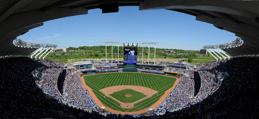 Kansas-City-Royals_148_AA