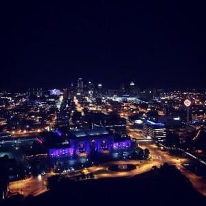 NightSkyline_AlexanderTripp