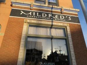 Mildred's_03